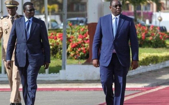 Après les Sénégalais de Turquie et de France, L'Etat va rapatrier ceux d'Italie et des États-Unis