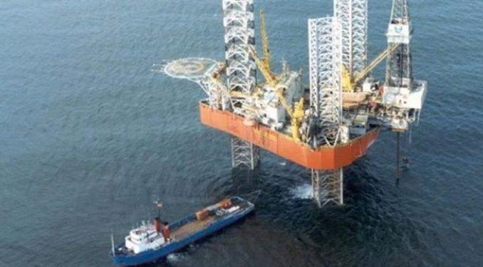 Vente des 15% de Far: La Chine tape aux portes du gisement pétrolier sénégalais!