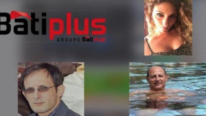 Affaire Batiplus : Le « wax waxeet » de la défense
