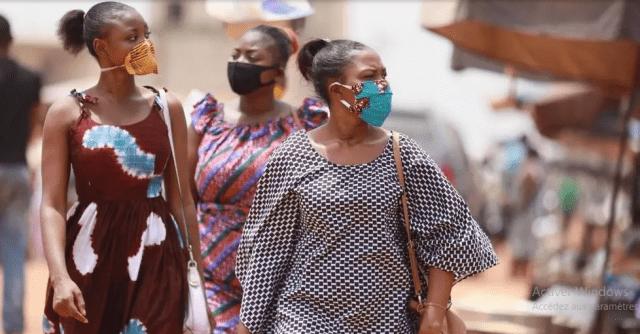 Coronavirus : l'Afrique face à la pandémie le mardi 9 juin