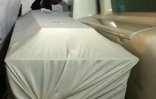 Patients décédés de la COVID-19: deux nouvelles disparitions portent le nombre des victimes de la pandémie à 54