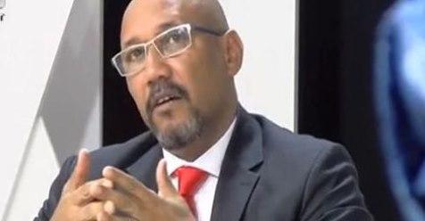 Charles Faye sur la décision de Macky Sall : « Je suis scandalisé »