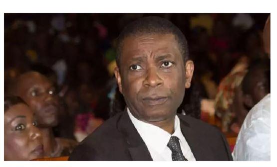 Coup Dur pour la TFM de Youssou Ndour, Abdoul Ndiaye de la 2STV renverse la situation à l'éthique.