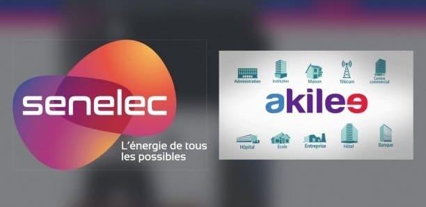 Bras de fer : Akilee refuse de vendre ses parts à la Senelec