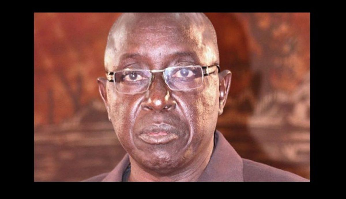 Contribution : Soro Diop dézingue Cheikh Yérim Seck : « Se laverait-il allègrement de son passé de viol sur mineure aux dépens de la négligence des médias »
