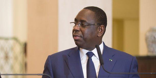 Bradage du forêt classée de Mbao : Un membre de la famille du president et un ministre aux bancs des accusés