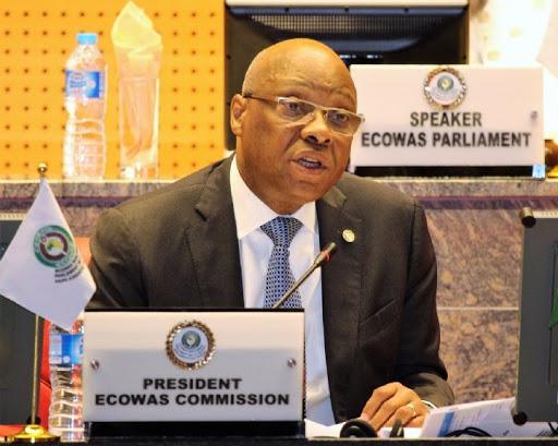 Médiation : la CEDEAO dépêche une mission au Mali