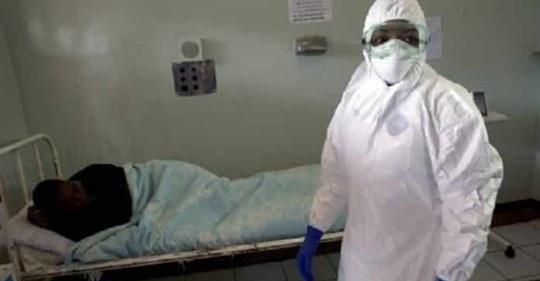 Coronavirus : Pourquoi la région de Dakar inquiète