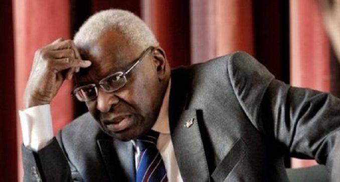 Procès Lamine Diack : Le coup de gueule de Matar Sylla de Label TV au Gabon