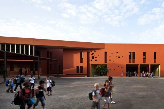 Les écoles françaises au Sénégal refusent de reprendre les cours ce jeudi