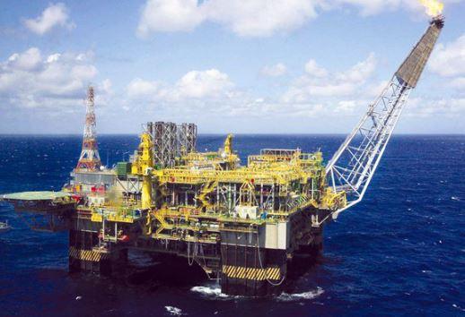 La société pétrolière et gazière, FAR RSSD, mise en demeure