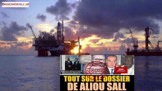 Nouvelles révélations sur l'affaire Petrotim entre A.Sall et Frank Timis qui a secoué la présidence