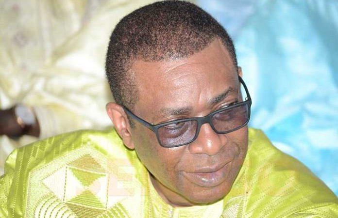 Youssou Ndour : « Ce que je sais de Papa Malick Sy… »