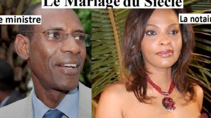 Incroyable – Abdoulaye D.Diallo a donné gratuitement 55h.a à ses « goros » à Niakooul rap Gorom : Selon Pape Alé Niang