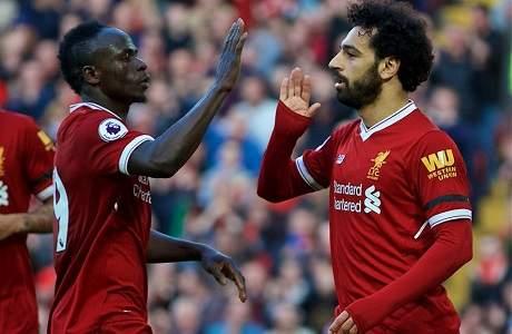 Meilleur joueur de Premier League : Grobbelaar tranche entre Mané, Salah et Henderson