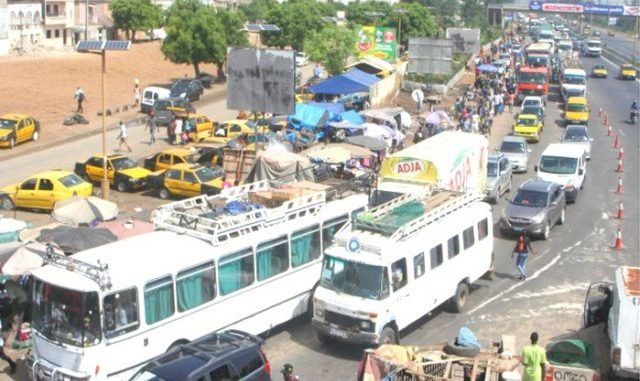 Aide au secteur du transport : L'argent divise les acteurs