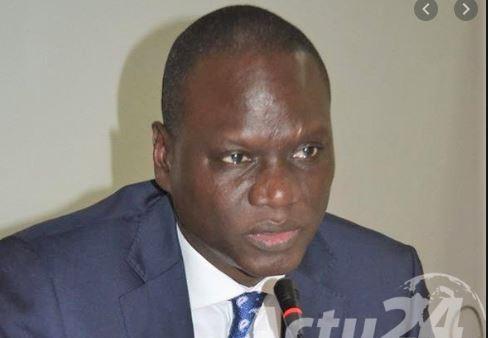 De la renaissance de la diplomatie du Sénégal à la tête des institutions internationales : Dr Abdourahmane à l'OMC, pourquoi pas?