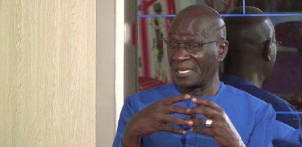 Production 1er baril pétrole : Le Dg de la Sar donne rendez-vous aux Sénégalais en…