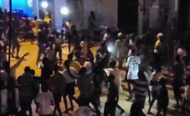 Levée de l'Etat d'urgence et du couvre-feu: les Dakarois ont anticipé la mesure lundi soir