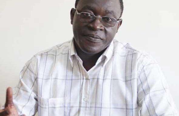 Levée de l'Etat d'Urgence: MBALLO DIA THIAM « Macky daffa yeukeuti drapeau blanc,abandonné guerre bi »