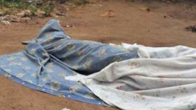 Kawtef à Linguère : Une fille de 13 ans se suicide par pendaison.