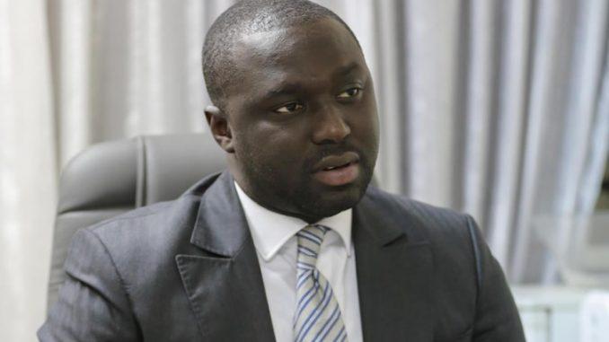 Contentieux entre paysans et Babacar Ngom : Le ministre Fofana en sapeur pompiers