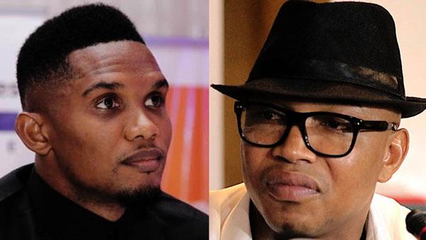 Clash entre Eto'o et El Hadji Diouf : Cheikh Tidiane Gomis tranche le débat : « Eto'o mo… »