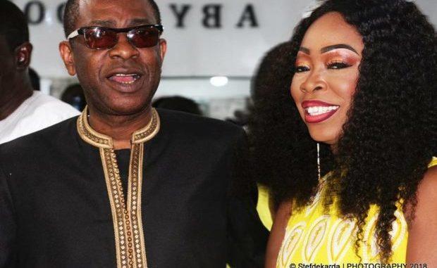Sa Ndiogou se prononce sur l'affaire Aby Ndour et Atepa