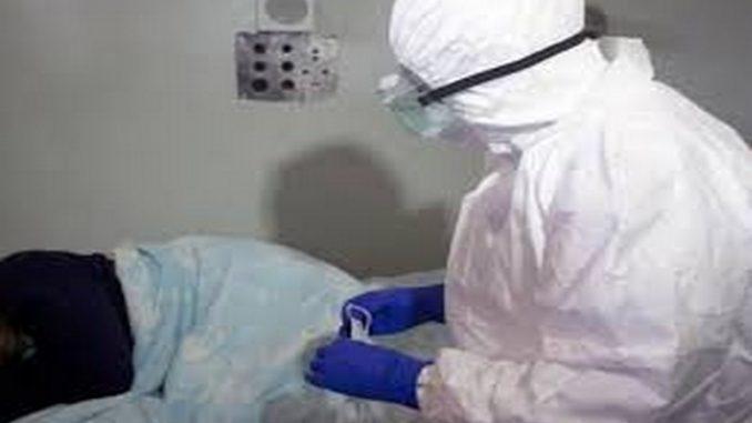 Coronavirus au Sénégal : ça s'emballe, 125 décès, 38 cas graves, Bamba Ndiaye emporté par le virus,