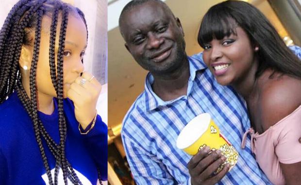 Affaire Dieyna Baldé : Liberté provisoire (encore) refusée à Diop Iseg