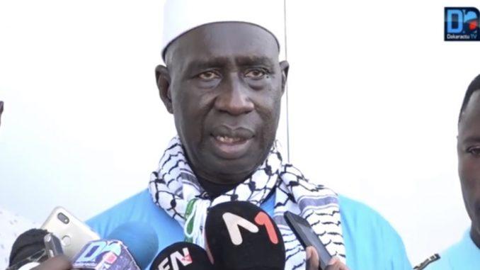 Rappel à Dieu de Bamba Ndiaye : les résultats de ses tests révélés
