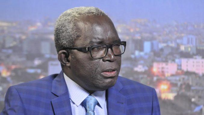 Injures au sommet : Le Sénégal a besoin d'hommes d'Etat et non de zèbres d'Etat (Par Babacar Justin Ndiaye)