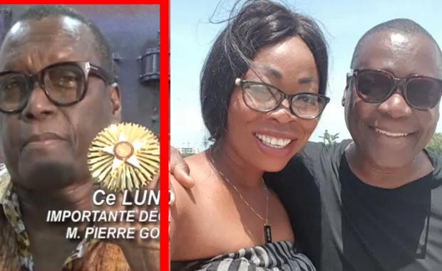La première réaction publique de Atépa sur la sortie de Aby Ndour : «Aby togne nama»