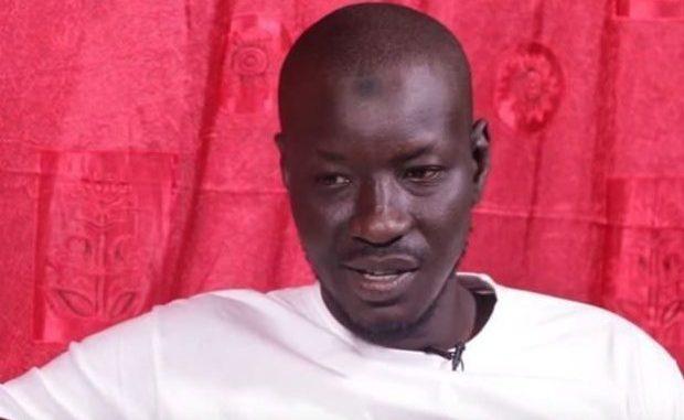 Justice: Information de dernière minute sur le dossier Abdou Karim Guèye