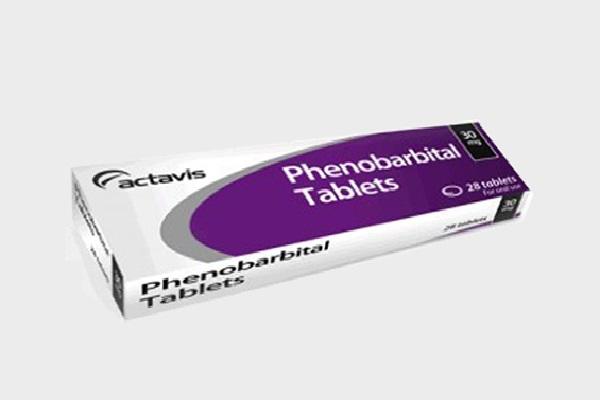 Réponse à l'alerte des malades épileptiques: « Le Phénobarbital sera disponible d'ici la fin de la semaine », rassure la PNA
