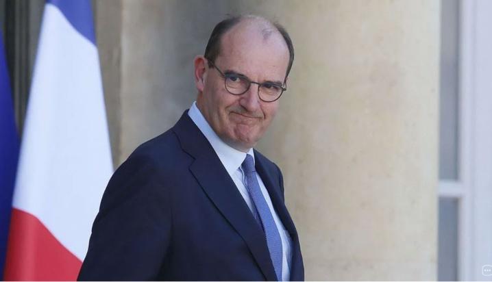 France - Coronavirus : un plan de reconfinement « ciblé » est prêt, affirme Jean Castex
