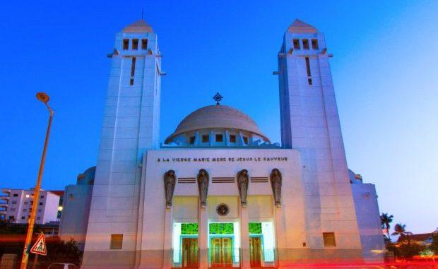 Fermeture des lieux de culte: L'église annonce sa nouvelle mesure prise
