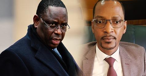 Wax Waxeet? Mame Boye Diao « Le president n'a jamais dit qu'il va retirer les baux sur le littoral de Dakar »