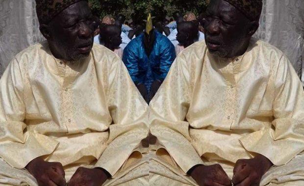Tout savoir sur « Ndiaga Ndiaye », l'homme à qui les Sénégalais doivent l'un des plus célèbres moyens de transport du pays