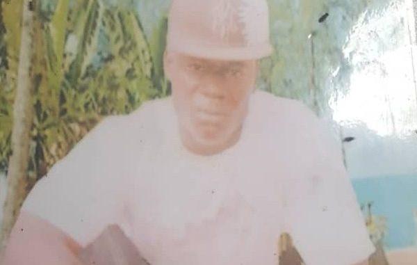 En prison depuis 24 ans : Retour sur la vie de Pape Ndiaye, le Benjamin de la bande à Ino