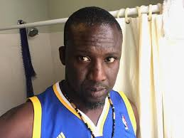 Justice : Assane Diouf transféré au camp pénal