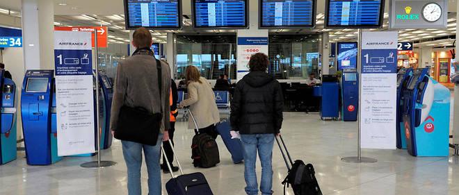 Un Sénégalais accuse de « fraude Covid-19 » la Royal Air Maroc
