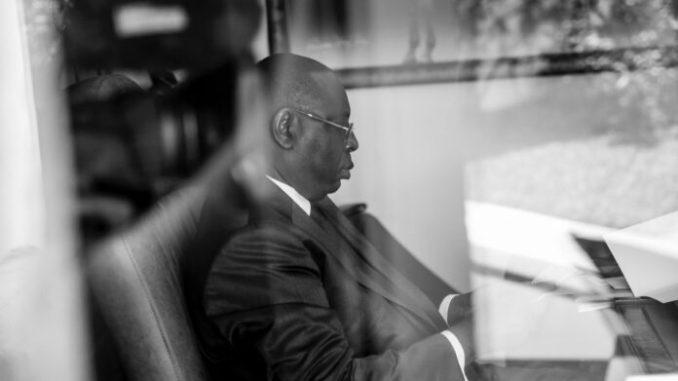 Nominations : Macky Sall place 20 nouvelles têtes entre l'ANPEJ, la diplomatie et les préfectures
