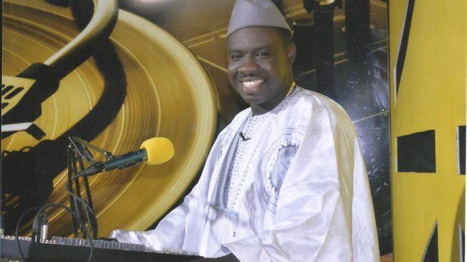 Mamadou Mbaye Garmi avoue: « Je suis socialiste pur sang…Et je ne transhumerai jamais »