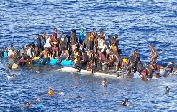 Plus de 200 milliards FCfa injectés pour contrer l'émigration clandestine: « Tout ça, pour ça !… », semble dire un rapport de la fondation Heinrich Böll
