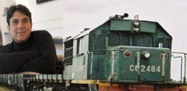 Liquidation de Transrail : Abass Jaber empoche 20 milliards en catimini
