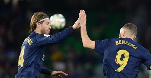 Lewandowski, Benzema, Ronaldo… Qui sont les grands perdants de l'annulation du Ballon d'Or ?