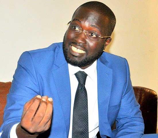 Secteur touristique: Pape Mahawa Diouf, DG de l'ASPT encourage le tourisme local