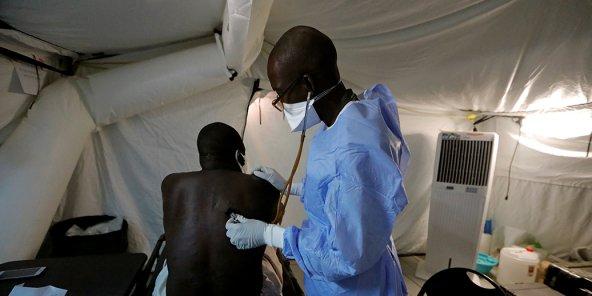 Coronavirus au Sénégal- Ce très lourd bilan qui doit inquiéter tout le monde