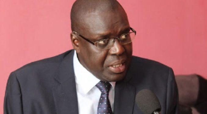 Pétition : Monsieur le Président, libérez le peuple, prisonnier de la Sonatel (Boubacar Sèye )
